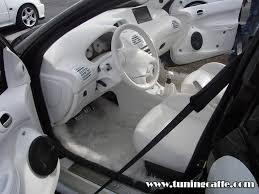 peugeot 206 convertible interior peugeot 206 tuning interno peugeot interior liam andrew peugeot