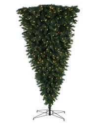 unlitristmas trees artificial lowes ft for sale