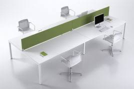 Modern Office Desks Uk 360 Office Interiors Modern Office Furniture Uk