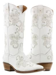 womens cowboy boots for sale cowboy boots s white weding boots at discounted