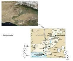 sukkur map location map 1 guddu barrage 2 sukkur barrage 3 dadu moro