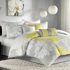 Madison Park Duvet Sets 15 Madison Park Quilt Set Bedding And Bath Sets Within Madison