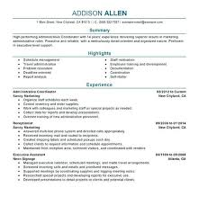 warehouse jobs resume hitecauto us