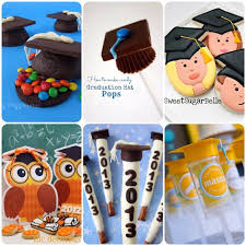 pre k graduation gift ideas graduation ideas up the idea room