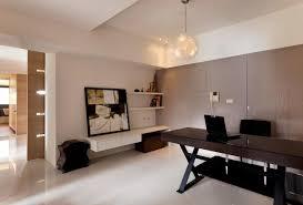 Creative Office Furniture Design Creative Design Ideas For Home With Minimalist Luxury Interior