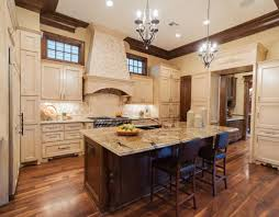 unusual kitchen islands kitchen kitchen kitchen awesome kitchen island with for in