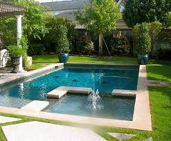 backyards with pools beautiful backyards with pools large and beautiful photos photo