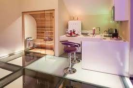 chambre d hote spa belgique davaus hotel luxe belgique chambre avec des idées