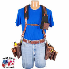 American Flag Suspenders Apparel Shop By Category Suspenders Great Brands Usa