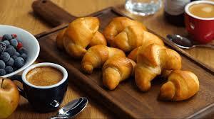 cuisine gauthier gauthier s vegan croissants peta uk