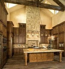 comment moderniser une cuisine en chene comment moderniser une cuisine en chene vtpie comment moderniser une