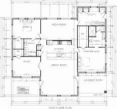 calatlantic floor plans standard pacific homes orlando florida ryan careers ryland floor