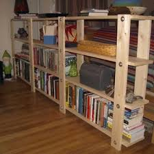 Building Wood Bookshelf by 32 Best Knockdown Bookcase Plans Images On Pinterest Bookcase