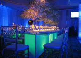 wedding designers wedding venue idea tying the knot wedding