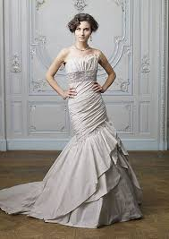 bridal extraordinaire kansas city wedding attire