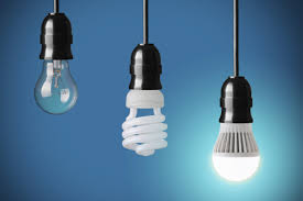 fluorescent tube light bulbs led replacement fluorescent lights charming fluorescent led light bulbs 36