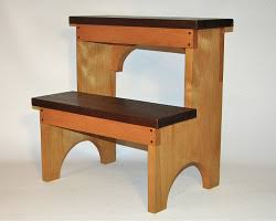 Mission Style Nightstand Plans Wordsnwood Com Woodworking Plans Projects And Diy