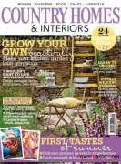 country home and interiors magazine country homes interiors magazine january 2014 pdf