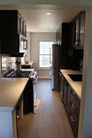 ikea kitchen cabinets brown sektion edserum ikea kitchen