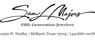 Home Decor Midland Tx by Sam L Majors Fifth Generation Jewelers Midland Tx