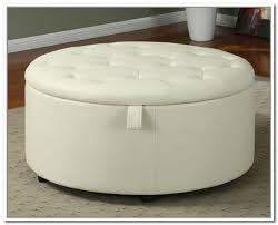 amazing ikea storage ottoman ottoman with storage ikea tufted