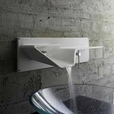 modern sink designs 20 best ideas about modern bathroom sink on