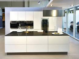 Massivholzk He Awesome Ikea Küche Kosten Pictures Globexusa Us Globexusa Us