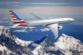 american airlines rejects gogo internet for its new fleet of