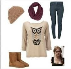 ugg s boots chestnut 75 best ugg images on casual boot