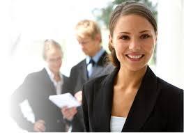 Colleague     s Reviews Commission Sales Associate happytom co