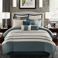Madison Park Duvet Sets Bedroom Madison Park Comforter Madison Park Lola Duvet Set