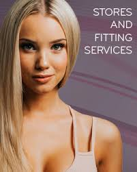 foxy hair extensions metrocentre hair extension fitting salon metrocentre kingston park newcastle