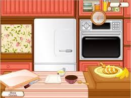 jeux cuisine pour fille jeux de cuisine pour les fille applications android sur play