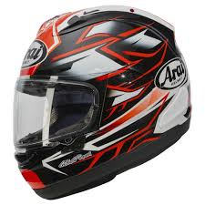 arai motocross helmet arai xd 5 arai rebel herritage orange integral road orange black