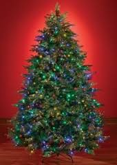 what is the best artificial christmas trees available for 2014