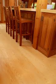 Laminate Or Real Wood Flooring Home Real Wood Flooring Laminate Wood Flooring Dark Wood Floors