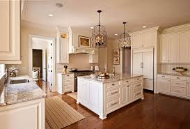 best white for cabinets and trim 17 best antique white cabinets combinations for most