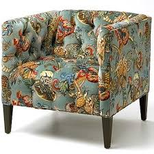 Upholstery Materials Uk Poppinjay Collection Collections Ian Sanderson Upholstery And