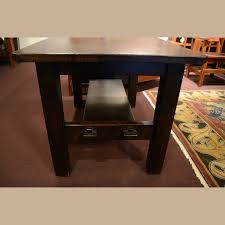 Library Tables For Sale Early Gustav Stickley Library Table For Sale Dalton U0027s American