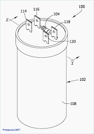 5 hp baldor motor capacitor wiring baldor download free