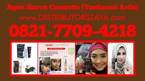 Pemutih Wajah Nu Skin hub 0821 7709 4218 pemutih wajah nu skin pemutih