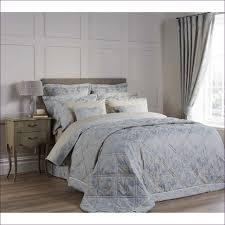 amazon black friday discounts codes bedroom wayfair online discount code wayfair furniture clearance
