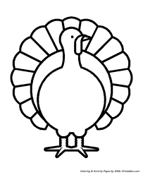 bible printables thanksgiving and coloring pages