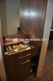 Mini Bar Cabinet Hotel Minibar Cabinet Hotel Minibar Cabinet Suppliers And