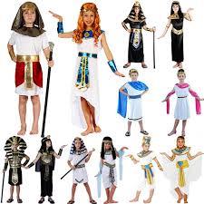 Carnival Halloween Costumes Cheap Elegant Halloween Costumes Men Aliexpress