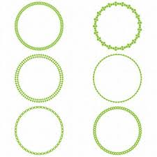 best 25 circle labels ideas only on pinterest blank labels