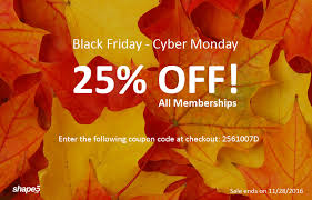 amazon black friday coupon code 2016 best wordpress deals for black friday u0026 cyber monday 2016 nextend