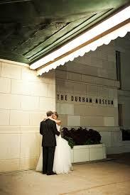 wedding venues omaha 30 best wedding venues in omaha omaha wedding photographer