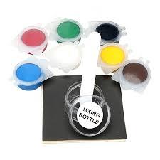 aliexpress com buy car maintenance tool color compound leather
