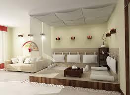 best home interior designs best home interior design brucall com